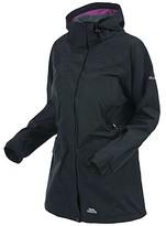 Trespass Skyrise Female Jacket