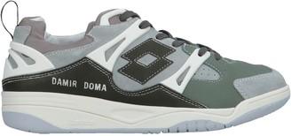 Damir Doma x LOTTO Sneakers
