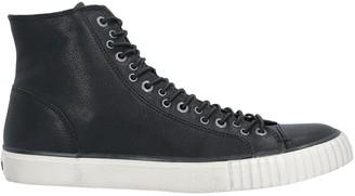 John Varvatos High-tops & sneakers
