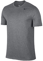 Nike Legend 2.0 Men's Training Short-Sleeve Crew Neck Shirt