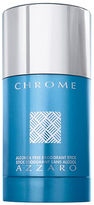 Azzaro CHROME 75ml Deodorant