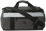 Rip Curl Mid Duffle (Heather) - Bags and Luggage