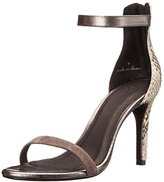 Joie Women's Abbott Dress Sandal