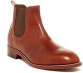 Wolverine Camden Boot