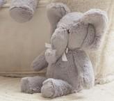 Pottery Barn Kids Small Elephant Plush