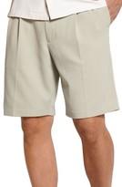 Tommy Bahama Men's Big & Tall St. Thomas Pleated Shorts