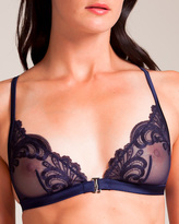 La Perla Windflower Triangle Bra