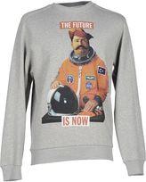Les Benjamins Sweatshirts - Item 37856923