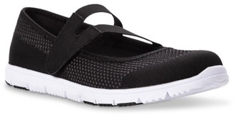 Propet Travelwalker Slip-On