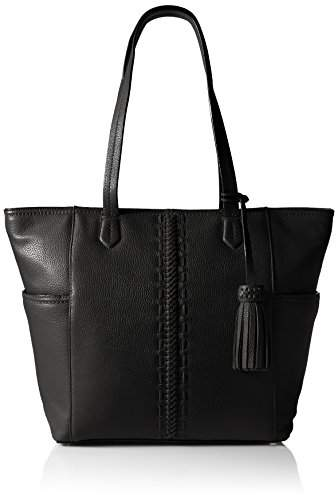 Cole Haan Maricel Zip Top Tote