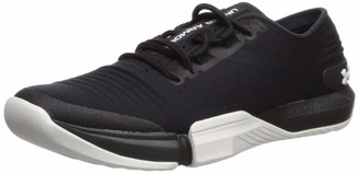 Under Armour Women's Tribase Reign Fitness Shoes