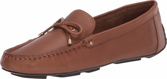 Aerosoles Women's Brookhaven Loafer Flat