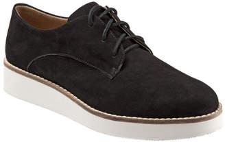 SoftWalk Willis Lace Up Oxfords Women Shoes
