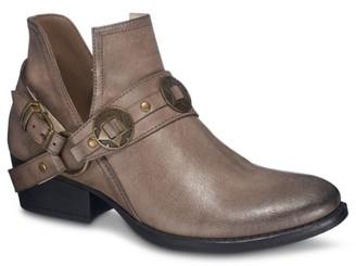 GC Shoes Elisa Bootie