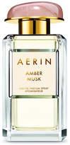 AERIN Limited Edition Amber Musk Eau de Parfum, 3.4 oz.