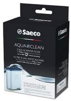 Saeco Aqua Clean Filter