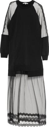 McQ Long dresses