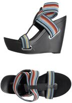 United Nude UN Wedge