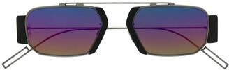 Christian Dior Chroma 2 sunglasses