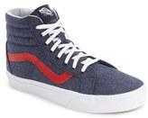 Vans Men's 'Sk8-Hi Reissue' Sneaker
