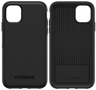 Otterbox Symmetry Case Protective Mobile Rubber Cover for Apple iPhone 11
