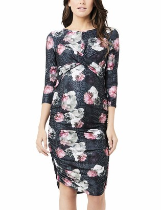 Ripe Maternity Women's Dress
