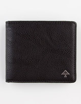 Lrg Botanist Wallet