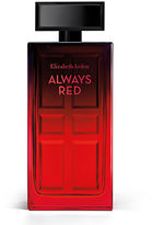 Elizabeth Arden Always Red Eau de Toilette