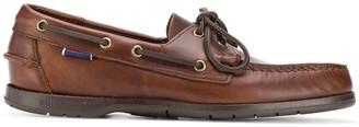 Sebago Endeavor Docksides loafers