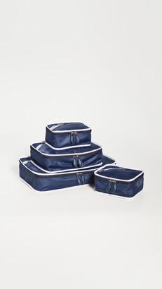 Paravel Packing Cube Quad