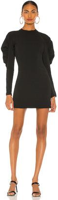 Rag & Bone Stephanie Mini Dress
