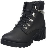 New Look Women's Jack Ankle Boots,36 EU