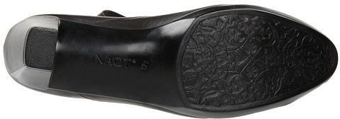 Naot Footwear Cuore