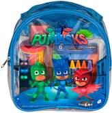 Cra Z Art Cra-Z-Art PJ Masks Blue Backpack