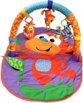 Infantino Merry Monkey Gym