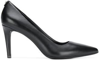 MICHAEL Michael Kors pointed toe pumps