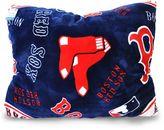 Boston Red Sox Pillow
