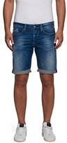 Replay Men's Waitom Shorts,W30