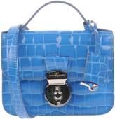Azzurra Gronchi Handbags