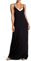 Onia Stella Maxi Dress