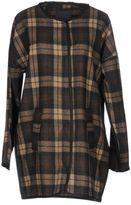 Minimum Overcoat