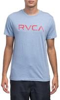RVCA Men's Shade Graphic T-Shirt