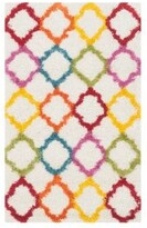 Safavieh Geometric Patterned Rug