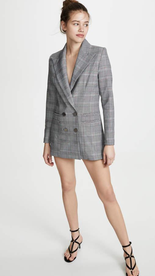 5d1a116269b1a Blazer Dress - ShopStyle