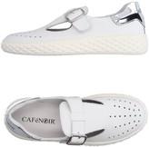 CAFe'NOIR Loafers - Item 11144604