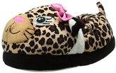 Stride Rite Cheetah Slip On (Toddler/Little Kid/Big Kid)