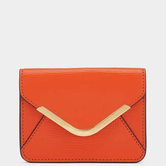 Anya Hindmarch Postbox Mini Purse