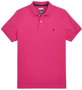 Joules Woody Slim Fit Polo Shirt