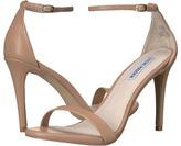 Steve Madden Stecy High Heels