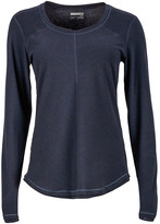 Marmot Women's Molly LS